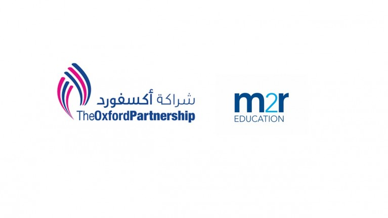 m2r education - news & events