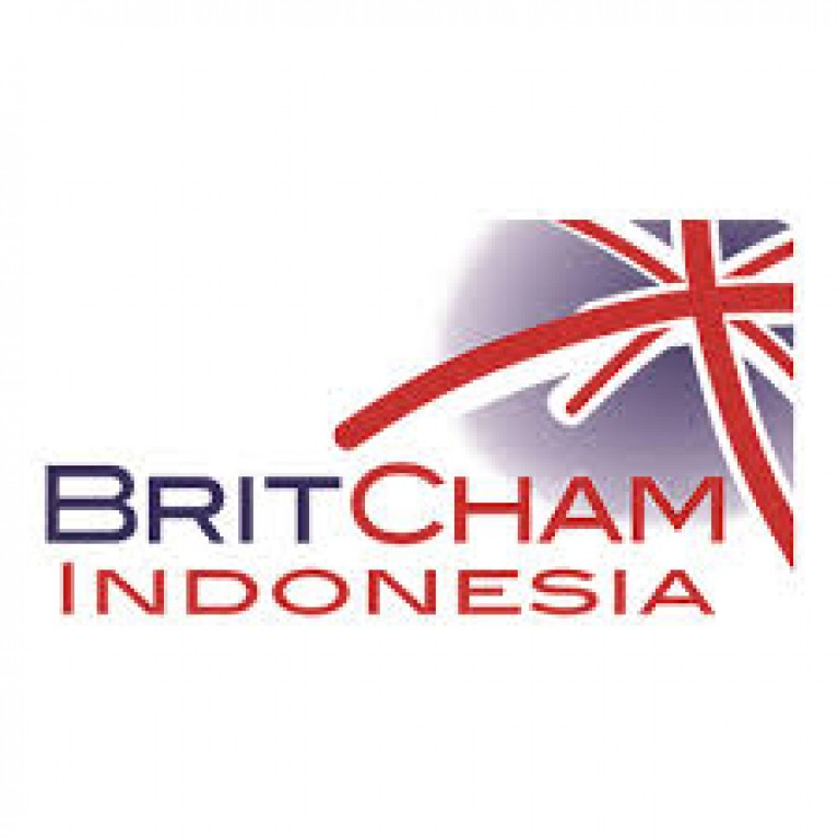 Brit Cham Indonesia