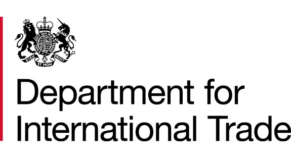 Department for International Trade 2014